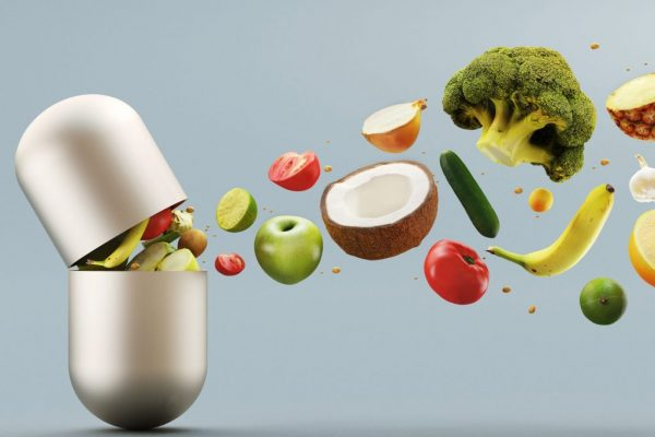 How to safely take immune supplements