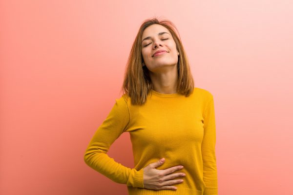 probiotics important for digestive and health?